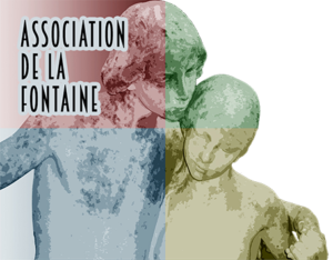 Association de la Fontaine